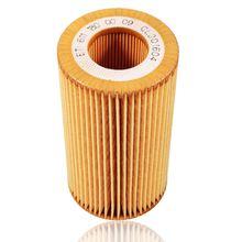 Car Engine Oil Filter Kit for MERCEDES-BENZ W202 W210 W203 W211 W220 W221 W204 W212 R170