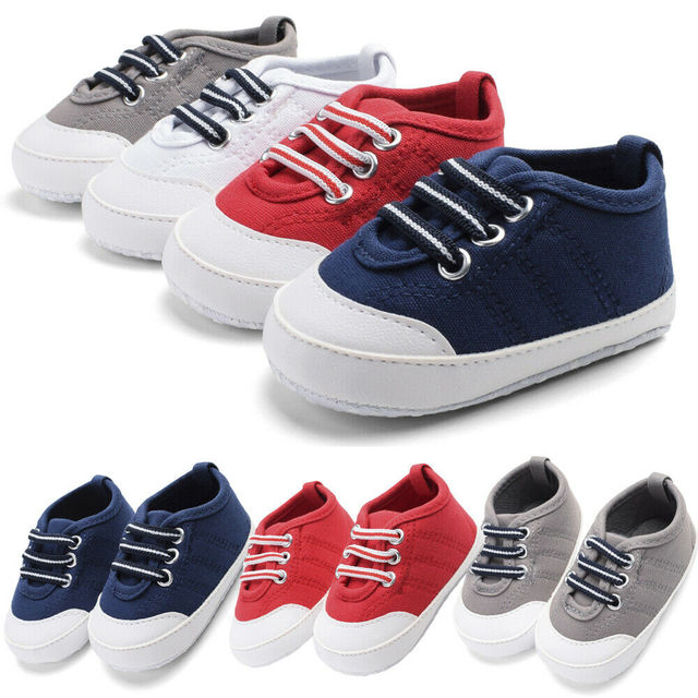 Pudcoco Yenidoğan Bebek Bebek Çocuk Ayakkabı Kız Yumuşak Sole Beşik Ayakkabı Prewalker