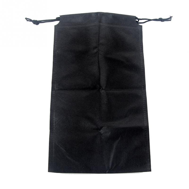 3pcs/lot Sex Products Storage Bag Sex Toys Male Female Masturbation Utensils Storage Bags Adult Toys Storage Bag