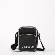 En Compra Bags And Del Y Disfruta Adidas Envío Gratuito v0N8nwOm