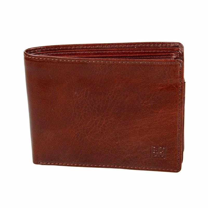 Wallets SergioBelotti 396 milano brown wallets sergiobelotti 1775 milano brown