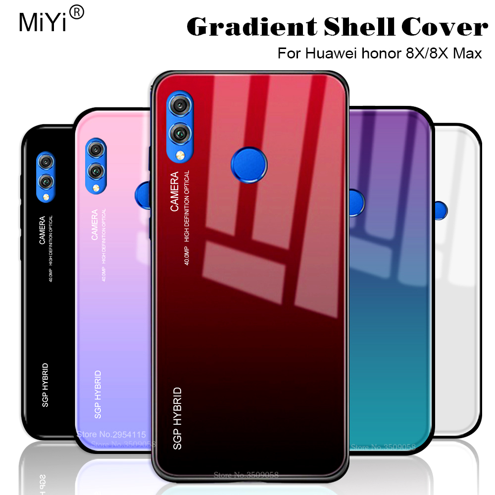 ᐊ Buy cover hawei and get free shipping - jm3kekm1