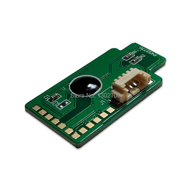 MLT R709 MLT 709 R709 Фотобарабан чип для Samsung SCX 8128NA 8128ND SCX 8123 8123ND SCX 8123N 8128NA 8123 изображения картриджа сброса