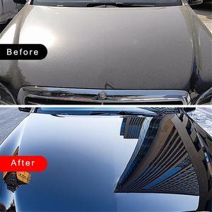 Image 5 - Nano Spray Beschichtung Auto Rückspiegel Abweisend Mittel Auto Glas Anti Wasser Frontscheibe Anti Regen Mittel Mit Handtuch