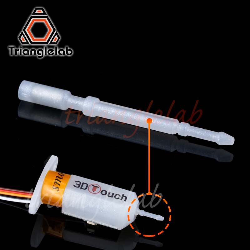 Trianglelab 3D TOUCH SENSOR Replacement Needle  Replacement Parts Only Supports Trianglelab And Dfroce Sensors