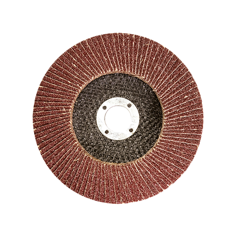 Grinding Wheel MATRIX 74031 Tools Hand & Power Tool Accessories Grinding Wheels high quality segmented diamond wheel 175mm diameter 80grit grinding wheel for glass machine