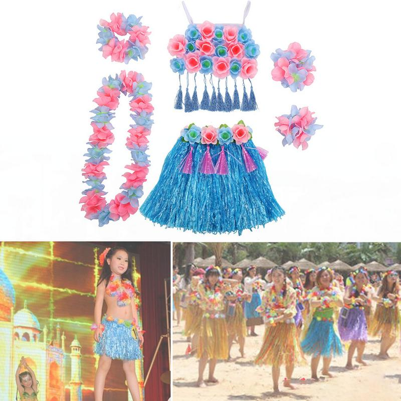 Juegos de jardín de infantes para el Día de los niños, disfraces de ...