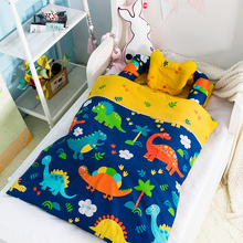 Pure Cotton Baby Quilt Bed Crib Quilts Swaddle Baby Bedding Set Blanket for baby cot stroller Baby Items for Newborns Removable