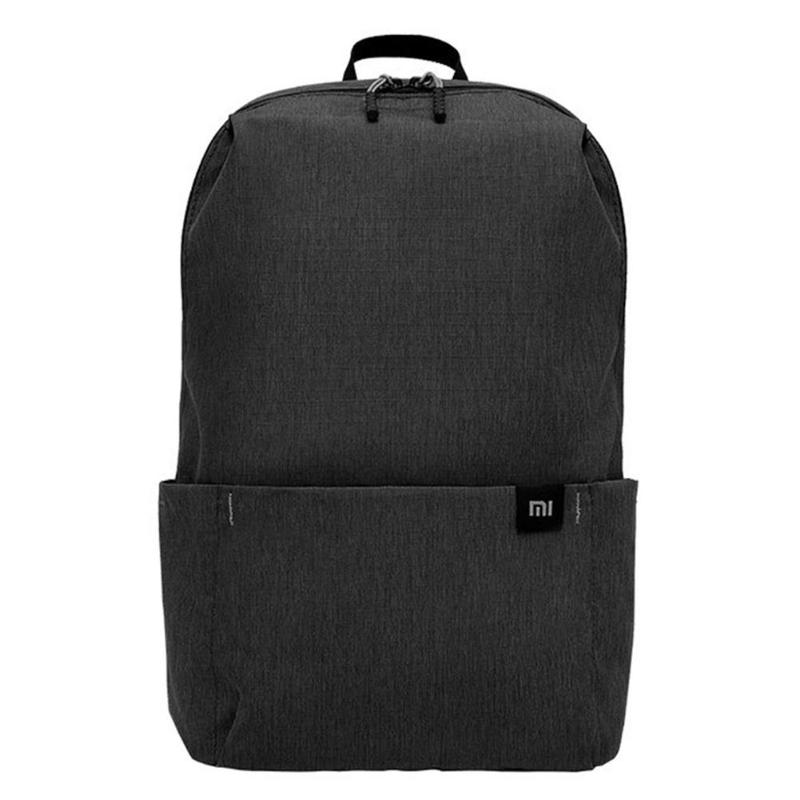 Bagpack Chest-Pack Travel Laptop Xiaomi Fashion Women Female for Men' 10L Water-Repellent