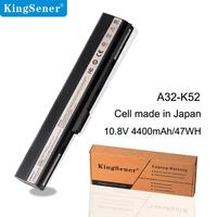 https://ae01.alicdn.com/kf/HLB1iwoKaELrK1Rjy0Fjq6zYXFXaV/Kingsener-แบตเตอร-แล-ปท-อปสำหร-บ-Asus-A31-K52-A41-K52-A32-K52-A42-K52-A52.jpg