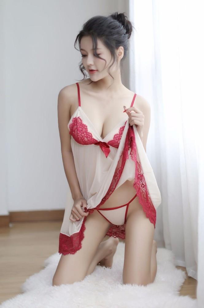 erotika porno film trova donne online