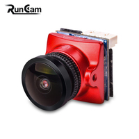 RunCam Micro Eagle CMOS 800TVL Global WDR 16:9 / 4:3 NTSC/PAL Switchable FPV Action Camera Remote Control RC Parts Toys