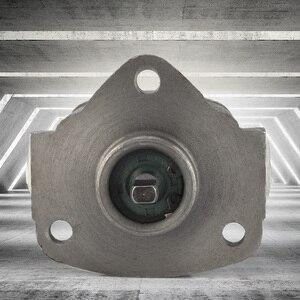 Image 5 - 0.5Mpa 1800r/min Gear Oil Pump Insert Type Lubricating CycloidGear Pump TOP 11A TOP 12A TOP 13A