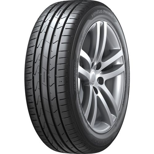 HANKOOK VENTUS Prime3 K125 225/55R17 101W XL linglong green max winter grip suv 225 55r17 97t