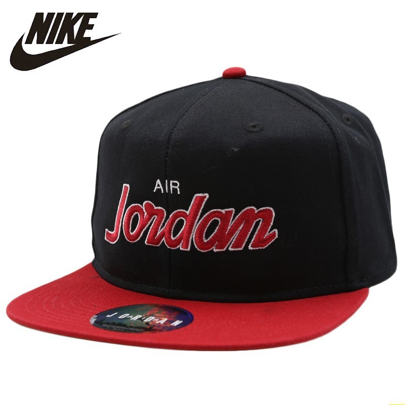 5a3dc020670 Detail Feedback Questions about Nike Air Jordan Motion Baseball Hat Aj  Embroidery Peaked Cap Travel Sun Hat #AV8448 on Aliexpress.com | alibaba  group