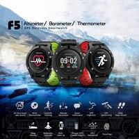 Smart Band Fitness Bracelet Blood Pressure Heart Rate Monitor Pedometer GPS Sensor Watch Activity Tracker Smart Wristband