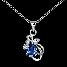 цены на Natural Stone Arrow jewelry Rope Chain Necklace Crystal Jewelry Rhinestone Malachite Opal Ketting naszyjnik Female necklace  в интернет-магазинах