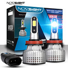 NOVSIGHT 2Pcs Super ...
