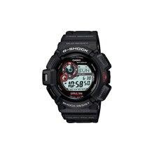Наручные часы Casio G-9300-1E мужские кварцевые