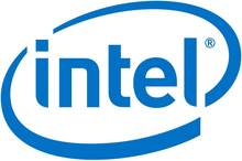 Intel Xeon W3503 2.4 GHz Dual-Core Dual-Thread CPU Processor 4M 130W LGA 1366(China)