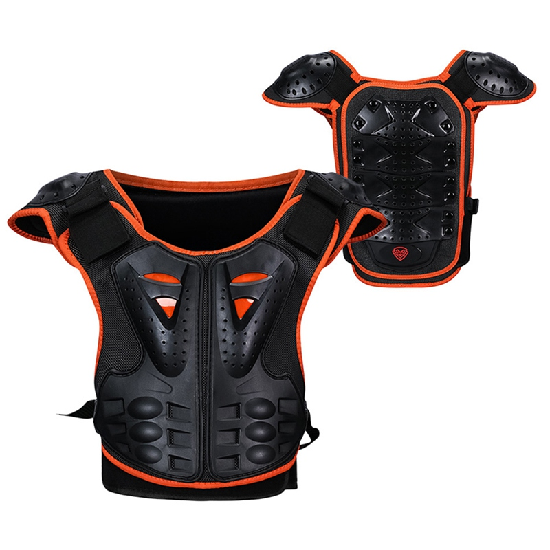 New Children Sport Vests Ski Snowboard Back Support Motorcycle Riding Back Protector Snowboard Skateboard Protection Spine ChestNew Children Sport Vests Ski Snowboard Back Support Motorcycle Riding Back Protector Snowboard Skateboard Protection Spine Chest
