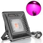 50W LED COB Ultra-th...