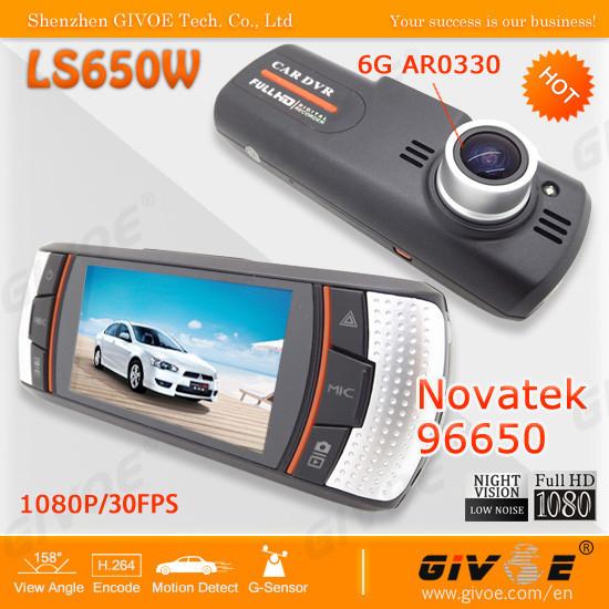h302a полный HD автомобильный видеорегистратор 1080 р с небольшой компактный дизайн + легко устанавливается + интерфейс HDMI интерфейс + 2.8 дюймов экран