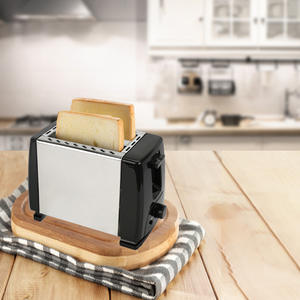 ᗐ Insightful Reviews For Toaster And Get Free Shipping