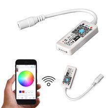 Дома Беспроводной Bluetooth контроллер компонентного видеосигнала для wifi WI-FI-20-55 ИК
