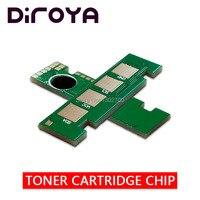 106R02777 toner kartuşu çip Xerox Phaser 3260 3052 için Phaser3260 WorkCentre 3215 3225 lazer yazıcı için toner tozu toz sıfırlama EXP 3 K