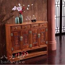 Ladenkast Voor Schoenen.Oothandel Classic Shoe Cabinet Gallerij Koop Goedkope Classic Shoe