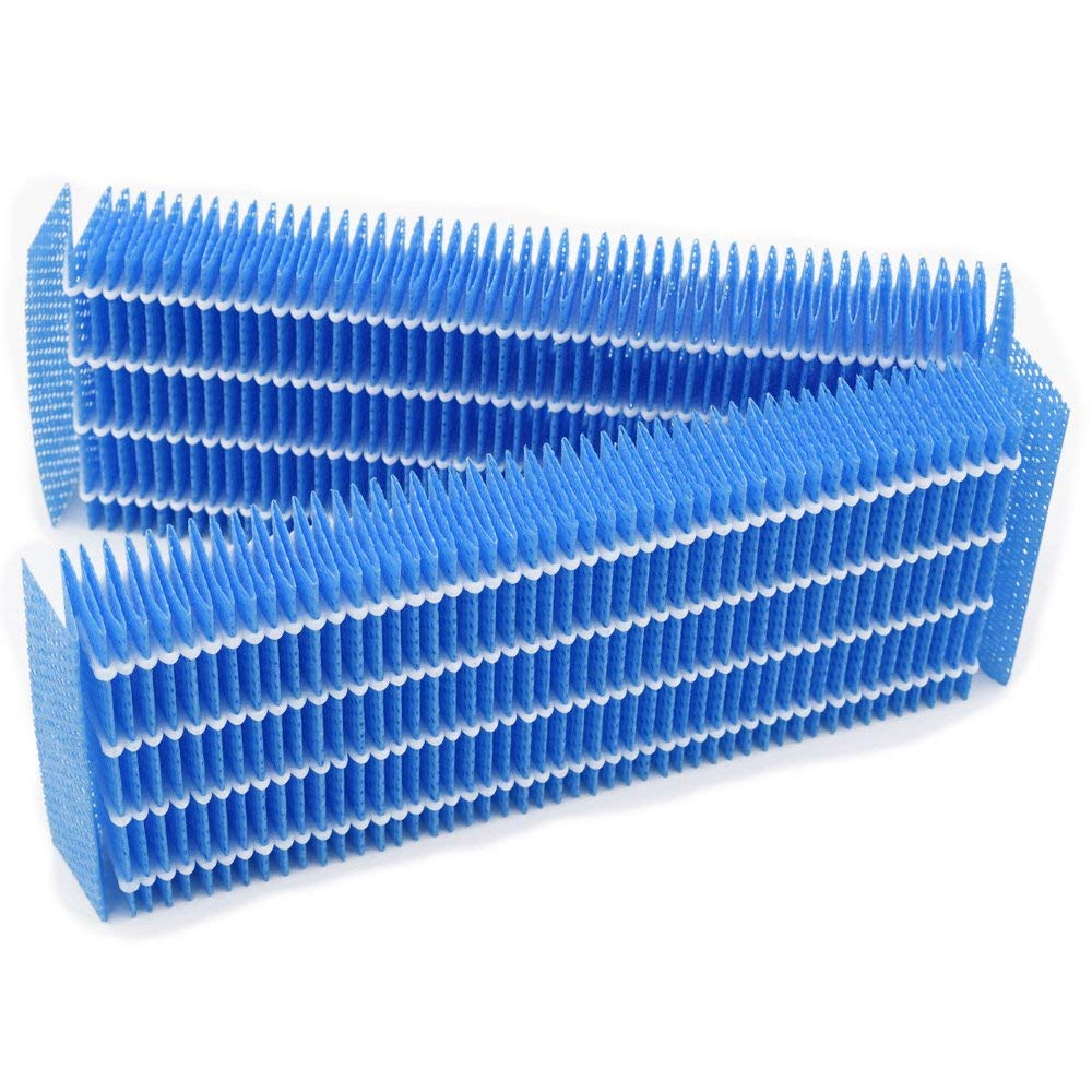 Hydration humidifier Replacement humidifier filter HV FY5 compatible item 1 piece included in Air Purifier Parts from Home Appliances