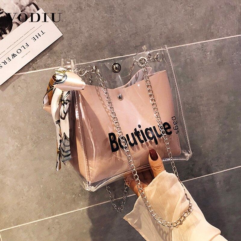 Messenger Tasche Frauen Heißer Verkauf Echte Leathe Rclutch Handbagsfashionable Damen Handtasche Große Kapazität Frauen Handtaschen Jahre Lang StöRungsfreien Service GewäHrleisten