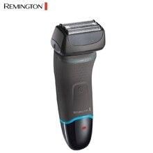 Электробритва Remington XF 8505