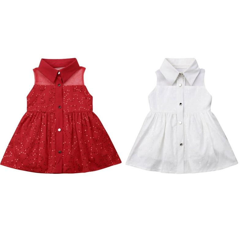 0-24 M Mode Baby Mädchen Sommer Prinzessin Kleid Pailletten Weste Kleid Mädchen Ärmellose Hochzeit Party Pageant Tüll Tutu Schaukel Kleider