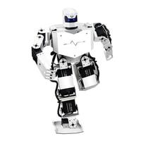 LOBOT Robo Soul H3S Programmable RC Robot APP Stick Control Educational Kit Dancing Robot Toy For Kids Children Gift Adult Toys