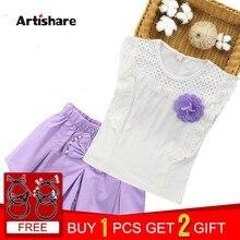 872fe72756 Popular Teenage Girls Shorts Sets-Buy Cheap Teenage Girls Shorts ...
