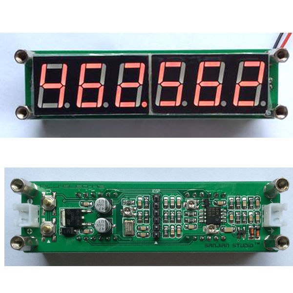 Counter Circuit Page 9 Meter Counter Circuits Nextgr