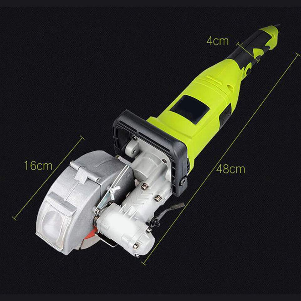 USB CO2 станок для лазерной гравировки и резки лазерный гравер 3020 40 Вт для дерева, акрила 110 В/220 В новый стиль - 2
