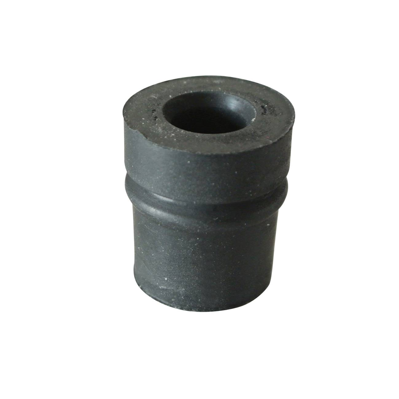 Annular Buffer For STIHL 044 064 066 MS460 MS461 MS640 MS660 Chainsaw