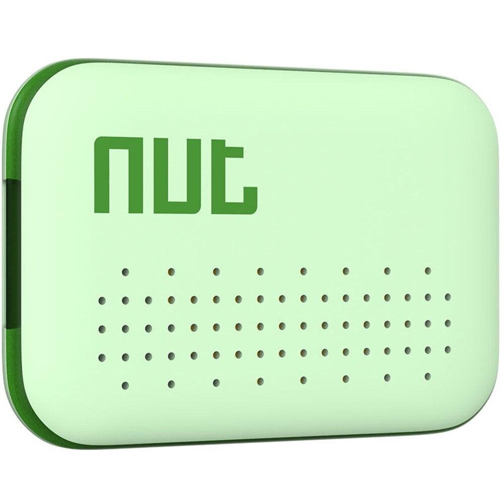 Image 2 - Nut mini Smart Bluetooth Tracker Tracking Key NUT Mini Smart Tracker Finder Tag Tor Child Key Finder Alarm GPS LocatorAnti-Lost Alarm   -