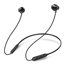 Active Noise Cancelling Sports Bluetooth Earphone/Wireless Headset for phones and music active noise cancelling sports bluetooth earphone wireless headset for phones and music