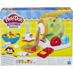 Play-Doh Modeling Clay/Slime 5099880 office plasticine hand gum sculpt kids girl boy girls boys for children play-doh MTpromo