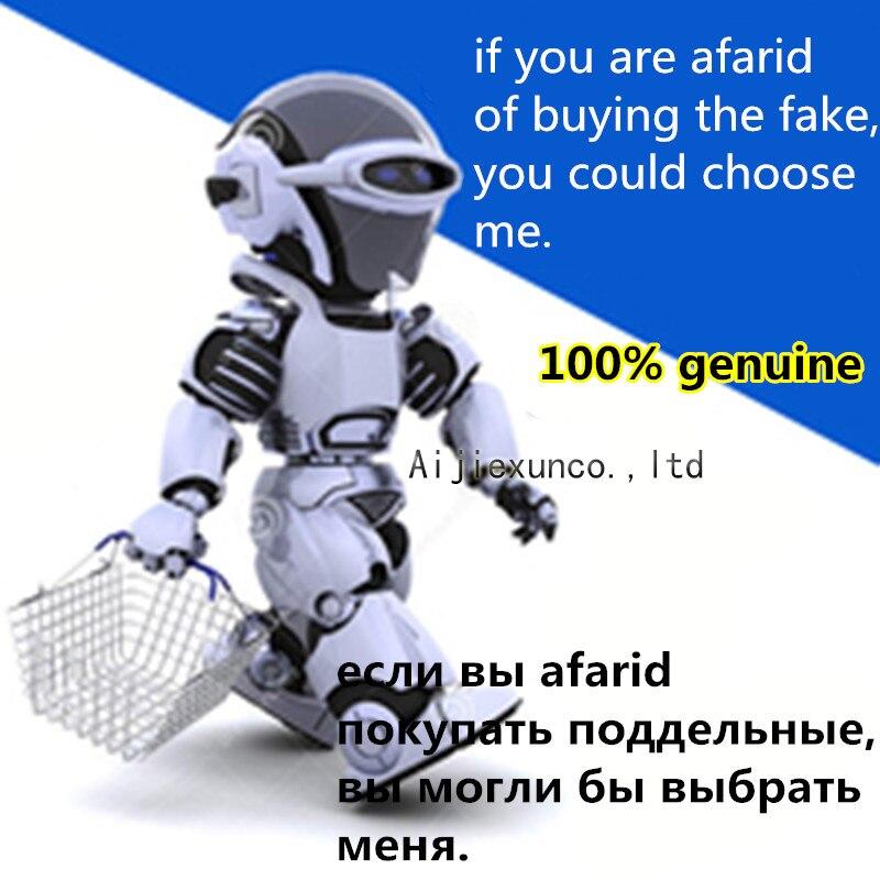 10 ชิ้น 100% ใหม่และต้นฉบับ AON5800 AON5802B AON5802BG AON5816 AON6144 AON6152 AON6160 AON6156 AON6162 ในสต็อก