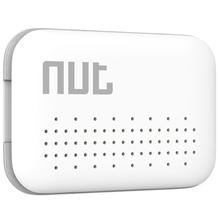 Mutter mini Smart Bluetooth Tracker Tracking Schlüssel MUTTER Mini Smart Tracker Finder Tag Tor Kind Schlüssel Finder Alarm GPS Locator