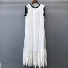 7f8805e23 Promoción de Vestido Sin Tirantes Patrones - Compra Vestido Sin ...