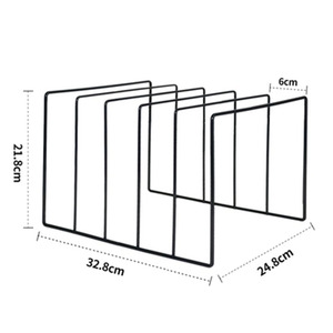Image 1 - LEORY 1pc Display Shelf for LP Vinyl Record Display Turntable Record Collection Shelf Exhibit Professional