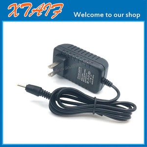Image 4 - 5V 2A EU/US/UK PLUG Adapter Power Wall Charger for Acer One 10 S1002 145A N15P2 N15PZ