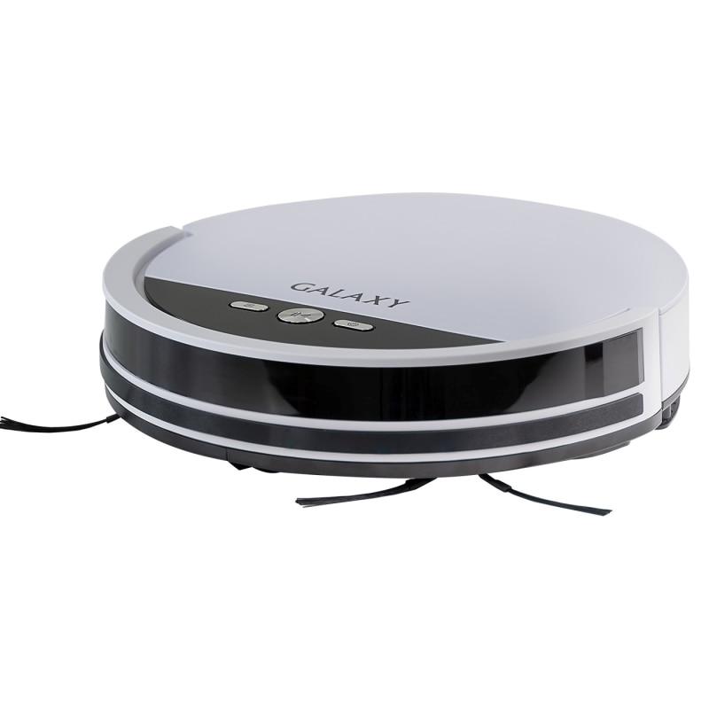 Robot vacuum cleaner Galaxy GL 6240 цены