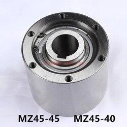 2019 prawdziwe Hot sprzedaż klinowe Overrunning sprzęgła Mz45-40 Mz45 w jedną stronę łożyska Cam